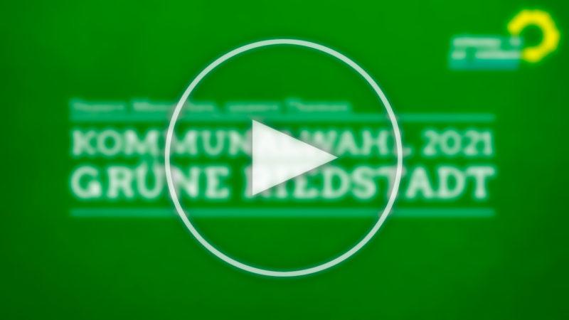 Video-Thumbnail Kandidat*innen Video
