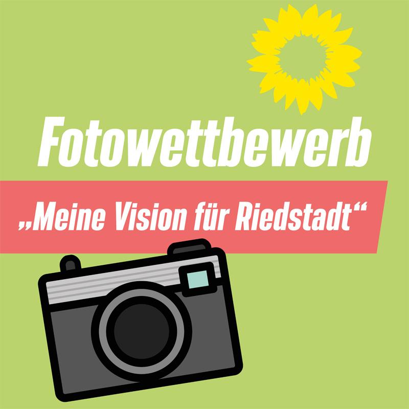Teaser für den Fotowettbewerb